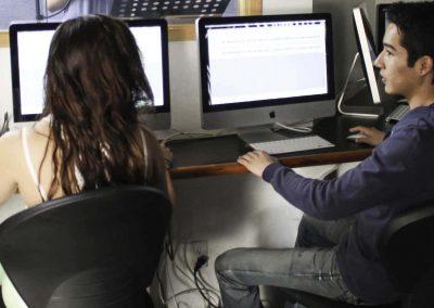 Comunicacion multimedia (5 of 18)