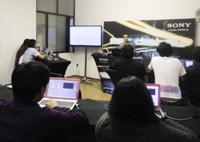 Comunicacion multimedia02 (14 of 29)