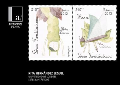 Premio_a_Diseno_2012-1