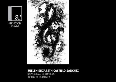 Premio_a_Diseno_2012-2