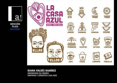 Premio_a_Diseno_2013-1