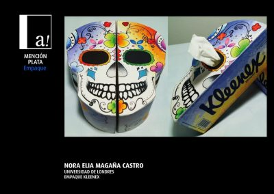 Premio_a_Diseno_2013-2