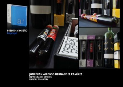 Premio_a_Diseno_2013-3