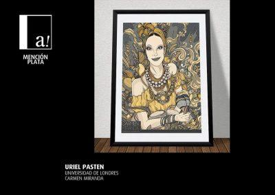 Premio_a_Diseno_2015-3