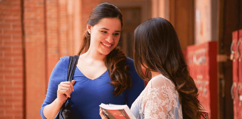 La Nueva Escuela Mexicana (NEM), nueva reforma educativa