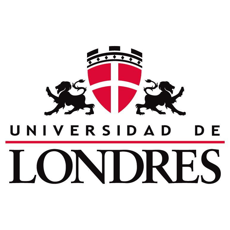 Universidad de Londres